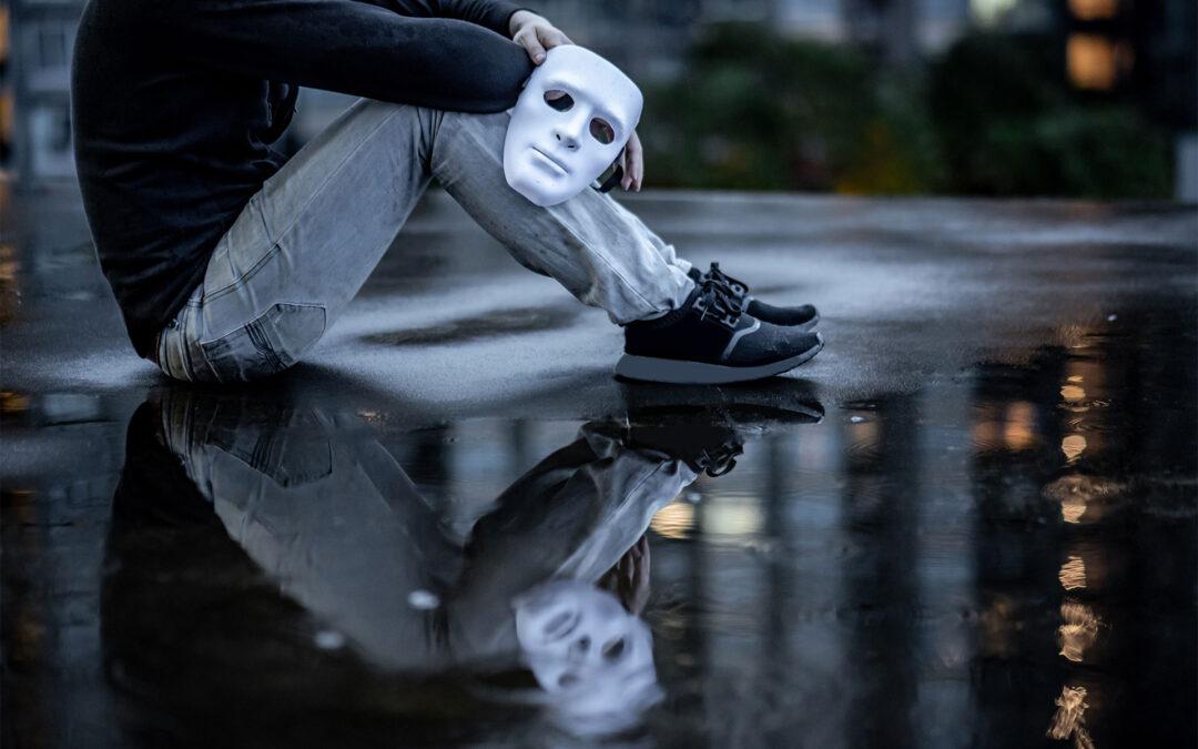 """""""Wir dürfen trotz weniger Suizide nicht blauäugig sein"""""""