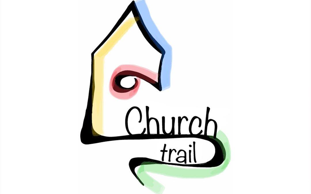 Projekt: Churchtrail