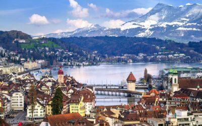Luzerner Reformierte finanzieren neu Palliativseelsorge in Hospiz