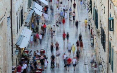 Verbände fordern Lohnerhöhungen trotz Corona