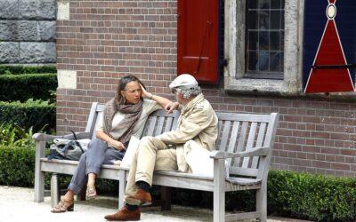 Berner Fachhochschule stellt Empfehlungen für generationsübergreifende Wohnprojekte vor