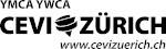 cevi_zuerich