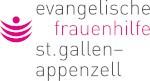 evangelische_frauenhilfe_st_gallen_appenzell