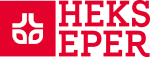 heks_eper