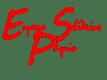 Espace Solidaure Pâquis