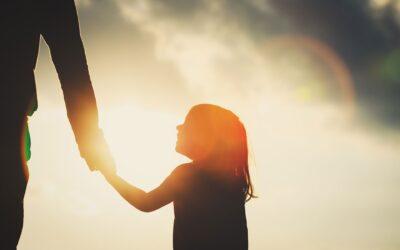 Corona: Schutzbedürftige Kinder leiden am härtesten