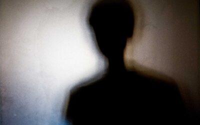 Schweizer Plattform gegen Menschenhandel vermutet viele unentdeckte Fälle