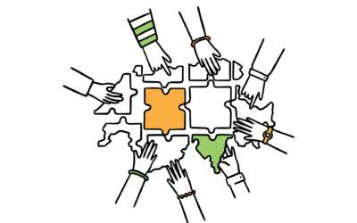 Manifest für nationale Förderung von freiwilligem Engagement lanciert