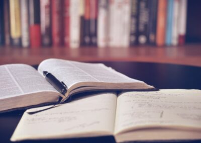 Projekt: Corona Lern- und Hausaufgabentreff