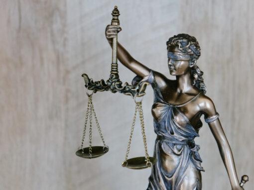 Projekt: Pikett Asyl – Unabhängige Rechtsvertretung im neuen Asylverfahren