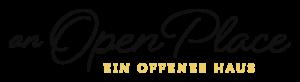 logo-openplace-schwarz