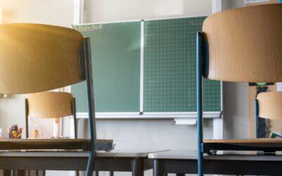 Immer mehr Eltern in Österreich können sich Schulstart nicht leisten, warnt Diakonie