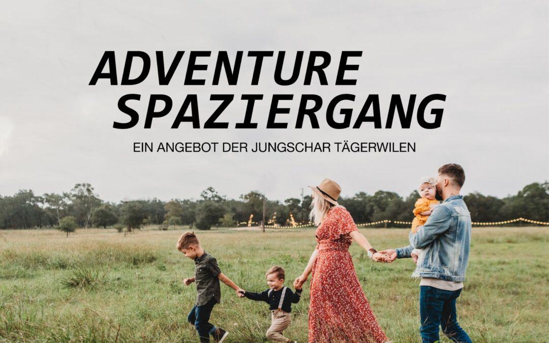 Thurgauer Landeskirche verleiht Impulspreis für Kinder- und Jugendarbeit