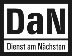 Logo_DaN