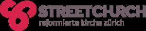 streetchurch_logo_horizontal_mitref
