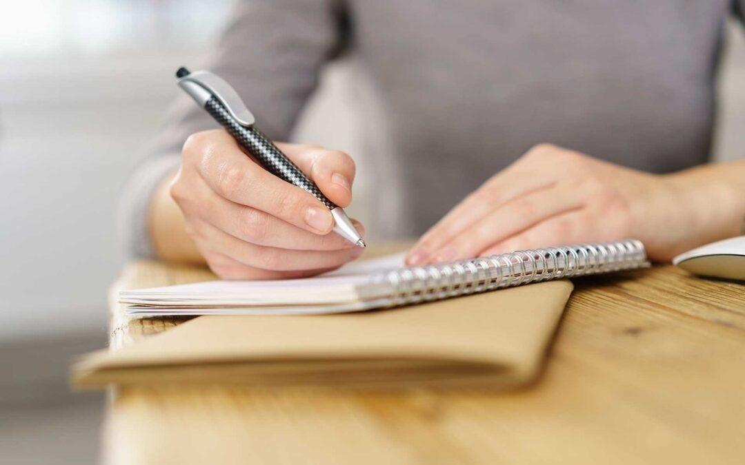 Zehn Prozent haben grundlegende Schwierigkeiten mit Lesen und Schreiben